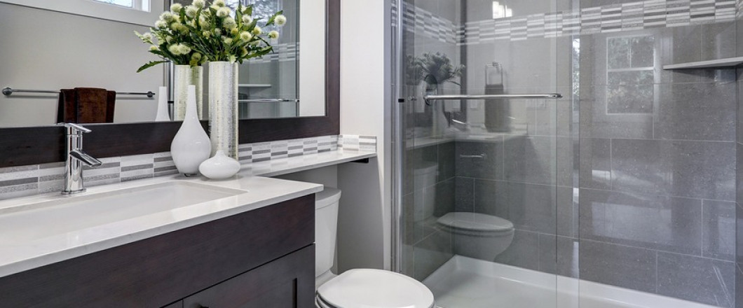 Bathroom Remodeling in Hamilton, Ashburn & Fairfax, VA